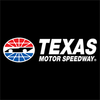 Texas Motor Speedway.
