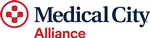 Medical City Alliance