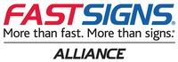FastSigns Alliance