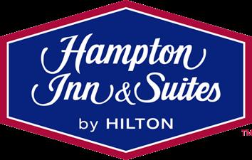 Hampton Inn & Suites- Trophy Club