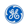 GE Manufacturing Solutions