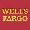 Wells Fargo Bank  Heritage Trace