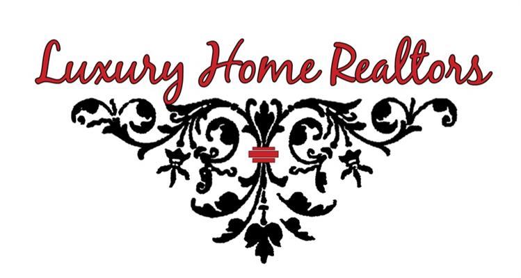 Luxury Home, REALTORS