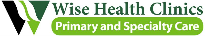 Wise Health Clinics