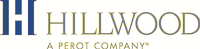 Hillwood, A Perot Company