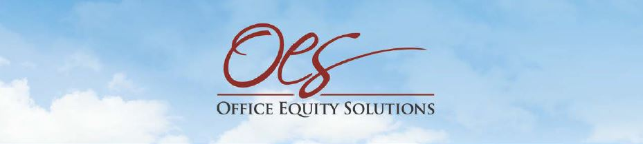 Office Equity Solutions