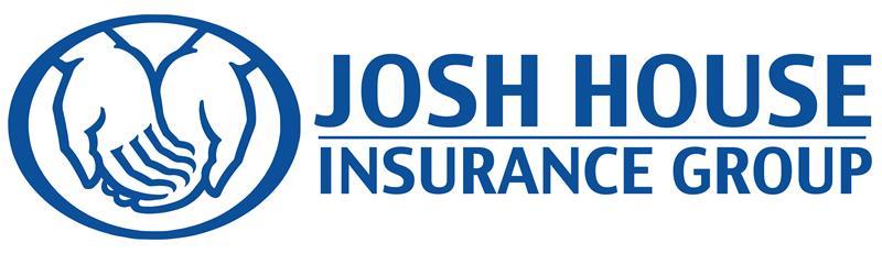 Allstate Advisor -Josh House Insurance Group