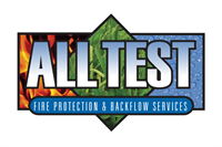 All Test Service Solutions, LLC