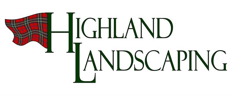 Highland Landscaping, LLC