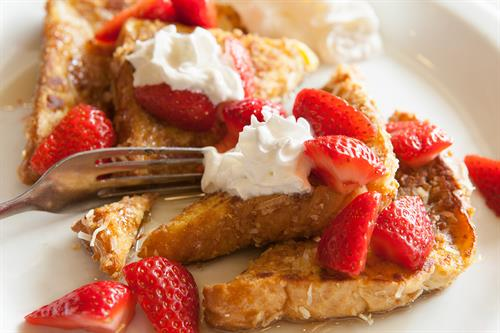 Gallery Image french_toast_crunch_strawberries.jpg