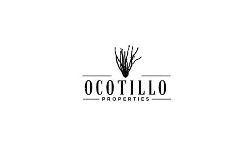 OCOTILLO/KW REALTY