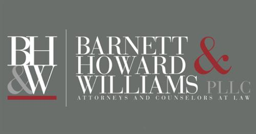 Criminal Defense and Persona Injury Attorneys