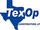 TexOp Construction, LP