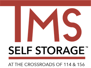 TMS Self Storage