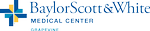 Baylor Scott & White Medical Center – Grapevine