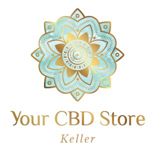 Your CBD Store Keller