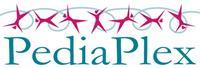 PediaPlex