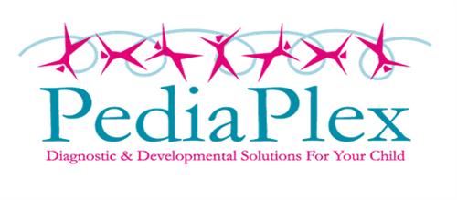 PediaPlex logo