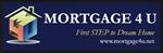 Mortgage4U