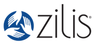 Zilis, LLC