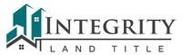 Integrity Land Title, LLC