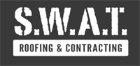S.W.A.T Roofing and Contracting