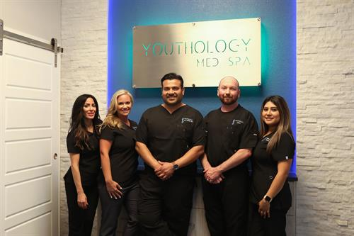 Youthology Staff
