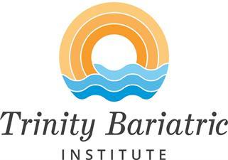 Trinity Bariatric Institute