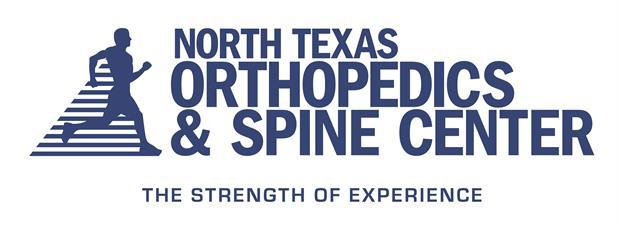 North Texas Orthopedics Spine Center