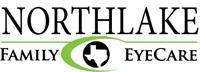 Northlake Family EyeCare