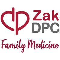 ZakDPC - Margaret Zak MD