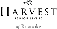 Harvest of Roanoke Senior Living