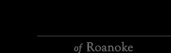 Harvest of Roanoke Senior Living