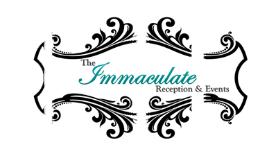 Immaculate Reception and Events