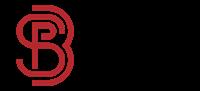 BPS Technology