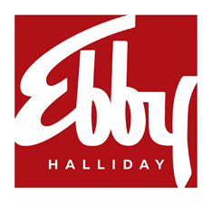 Ebby Halliday Realtors - Paula J. Thompson