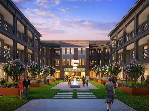 Gallery Image Westhouse_Courtyard_Rendering.jpg