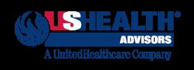 US Health Advisors - Teaira Still/Diana Seiffert