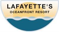 Lafayette's Oceanfront Resort