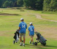 PGA Junior League Season Begins May 25