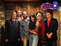 The Linda Ronstadt Experience with American Idol Star Tristan McIntosh