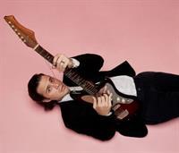 Kris Allen in Concert