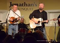 Don Campbell Band - Holiday Show