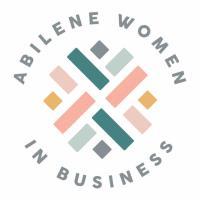 Abilene Women in Business Noon Meeting