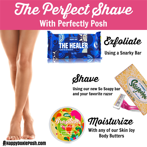 Gallery Image Perfect_Shave_with_watermark.png