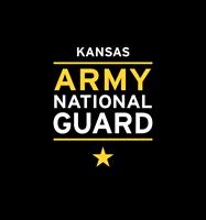 Kansas Army National Guard
