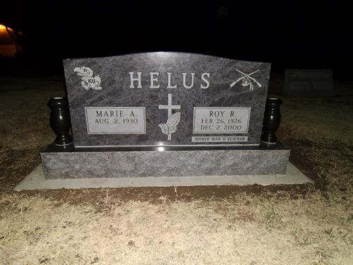 Gallery Image Helus._Marie_and_Roy_2.JPG
