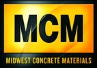 Midwest Concrete Materials, Inc.