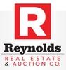 Reynolds Real Estate