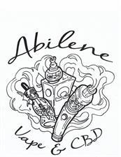 Abilene Vape and CBD